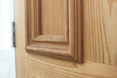Timber Mouldings Wellington Ceiling Molding Wood Molding