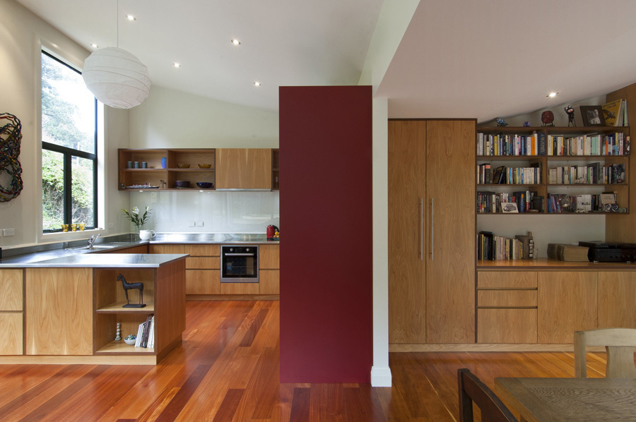 Timber Joinery Wellington Wellington Joinery And Kitchens
